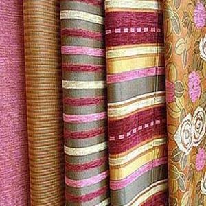 Магазины ткани Суксуна