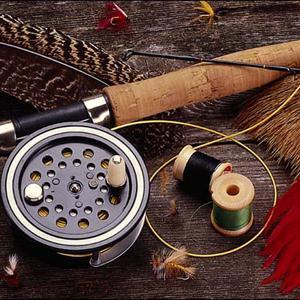 Охотничьи и рыболовные магазины Суксуна
