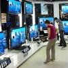 Магазины электроники в Суксуне