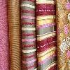 Магазины ткани в Суксуне