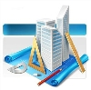 Строительные компании в Суксуне