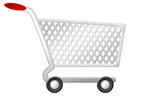 Магазин Шторы-Карнизы - иконка «продажа» в Суксуне